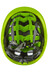 Edelrid Shield II Helmet Kids Pebbles/Oasis